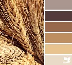 1036 best colors images on pinterest colors color palettes and