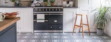 best paint for vinyl kitchen cabinets uk luxury vinyl flooring modern lvt vinyl floor tiles