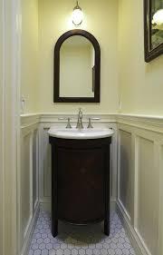 home depot bathroom design ideas home depot small vanity agustinanievas com