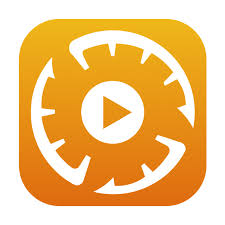 fpga development u2013 bitvis as