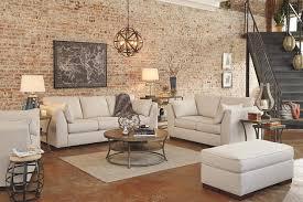Sofa At Ashley Furniture Pierin Sofa Ashley Furniture Homestore