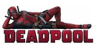 movie review deadpool