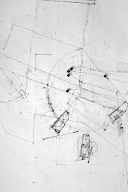 Barry Berkus by 141 Best Architecture Diagram Images On Pinterest Architecture