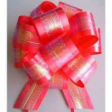 decorative ribbons christmas ribbon manufacturers suppliers of ribbon