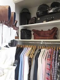 Clothes Closet Clothes Closets