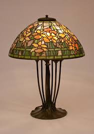 Louis Comfort Tiffany Lamp 237 Best Tiffany Lamp Mosaicos Images On Pinterest Mosaics