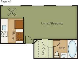 100 apartment layouts interior apartment apartment amazing