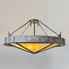 mexican wrought iron lighting shop with confidence for wrought iron lighting mexican iron