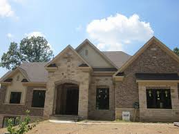 texas stone house plans texas style house plans best of river hill ranch heritage