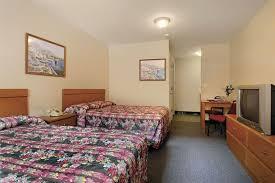 hotels with 2 bedroom suites in savannah ga savannah suites jonesboro ga 8240 tara 30236