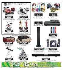amazon black friday 2016 coupons top 25 best kohls black friday ideas on pinterest lauren conrad