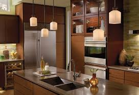 Modern Chandeliers Australia by Ceiling Prodigious Close To Ceiling Lights Uk Glorious Next
