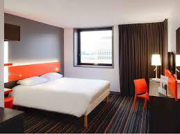 chambre d hote caen centre ville hotel in caen ibis styles caen centre gare