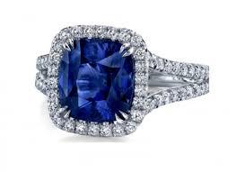 engage diamond ring engagement rings sapphire diamond ring platinum amazing diamond