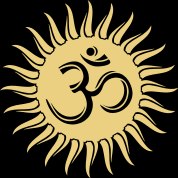 mudit aggarwal s my tribute to sun om source of spiritual best 25