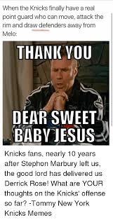 Sweet Baby Jesus Meme - 25 best memes about dear sweet baby jesus dear sweet baby