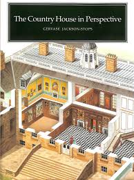 how to read building plans how to read a country house amazon co uk jeremy musson