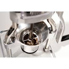 Coffee Grinder Espresso Machine The Rok Coffee Grinder Whole Latte Love