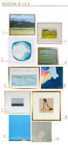 best 25 buy art ideas on pinterest buy art online pretty art