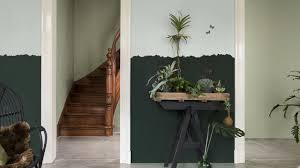 decoration peinture chambre peinture chambre déco les bonnes couleurs conseils pièges à