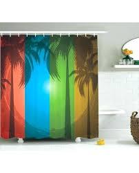fish shower curtain hooks full image for sea breeze tropical seas shower curtain hooks tropical shower