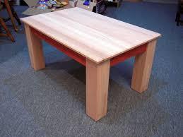 mosquito u0027s coffee table