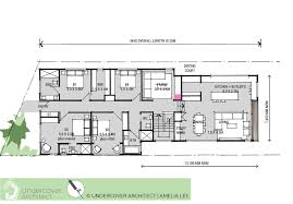 house plan renovating a queenslander learn from somone who u0027s done