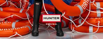 hudson bay s boots hudson s bay