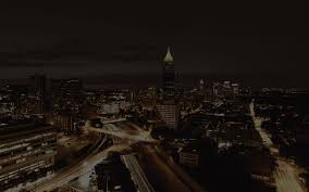 luxury apartments for rent in downtown atlanta ga office apartments