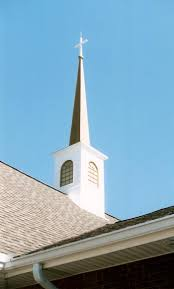 church steeples for sale steeples