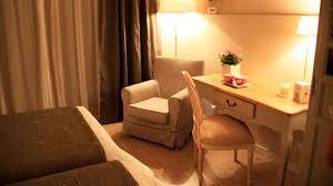 chambre d h e le touquet week end bons plans mougins avec 1 accès au spa pour 2 adultes à