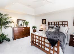 Hooker Brookhaven by The Reserve At Lantern Chase Westport Homes