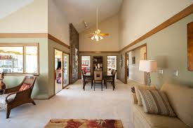 a bright and cozy family home for sale in skiatook brian frere