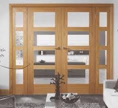 shaker doors oak shaker doors oak shaker divider oak shaker