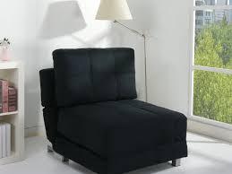 ideas for cheap sofa cover fancy home design