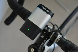 fly bike light camera under the hood of the fly12 integrated bike light and camera