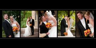 wedding photo album ideas photo album design wedding album design service imagenish