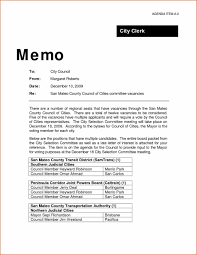 Resume Formats Samples Template Professional Resume Format For Experienced Samples Of