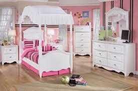 princess twin bed frame