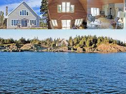 for sale by owner on cape breton island nova scotia canada