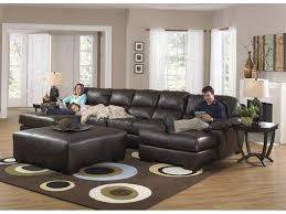 sectional sofas okc sofa beds design astounding traditional sectional sofas okc