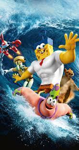 67 best spongebob u0026 co images on pinterest spongebob