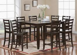 home design 12 seat dining table high within 85 amazing wegoracing