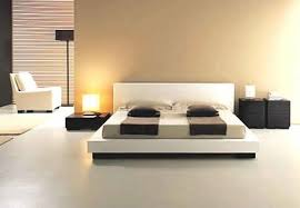 Best Interior Design Of Bedroom Interior Design - Best interior designs for bedroom