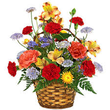 flowers canada send flowers to canada international flower delivery