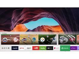 black friday 2016 amazon curved samsung television 65