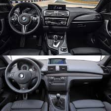 bmw 1m all years and modifications with reviews msrp ratings