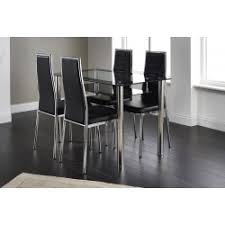 Cheap Dining Room Tables Buy Cheap Dining Sets Cheap Dining Room Dining Table And Chairs