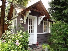 impressive on backyard cottage ideas garden design ideas small
