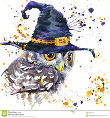 owl stock illustrations u2013 29 686 owl stock illustrations vectors